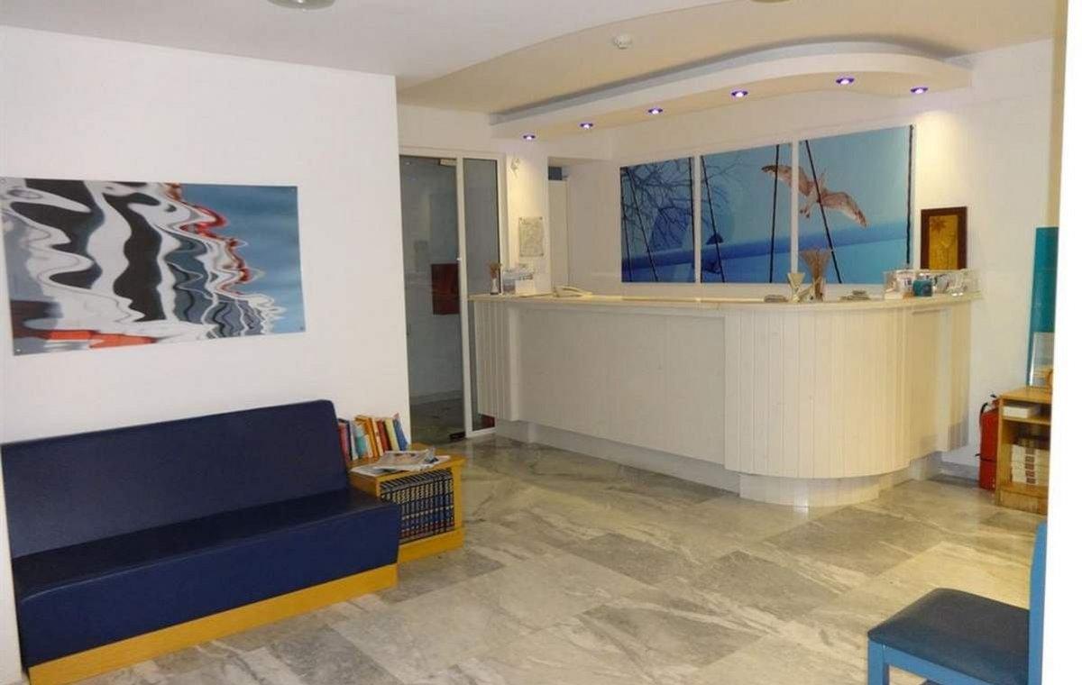 Letovanje_Grcka_Hoteli_Tasos_Kazaviti_hotel_Barcino_Tours-7.jpeg