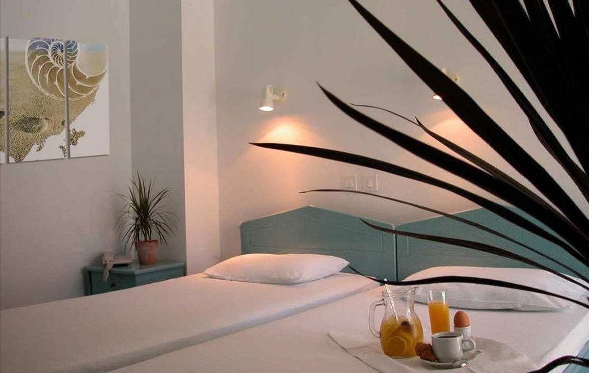 Letovanje_Grcka_Hoteli_Tasos_Kazaviti_hotel_Barcino_Tours-8.jpeg