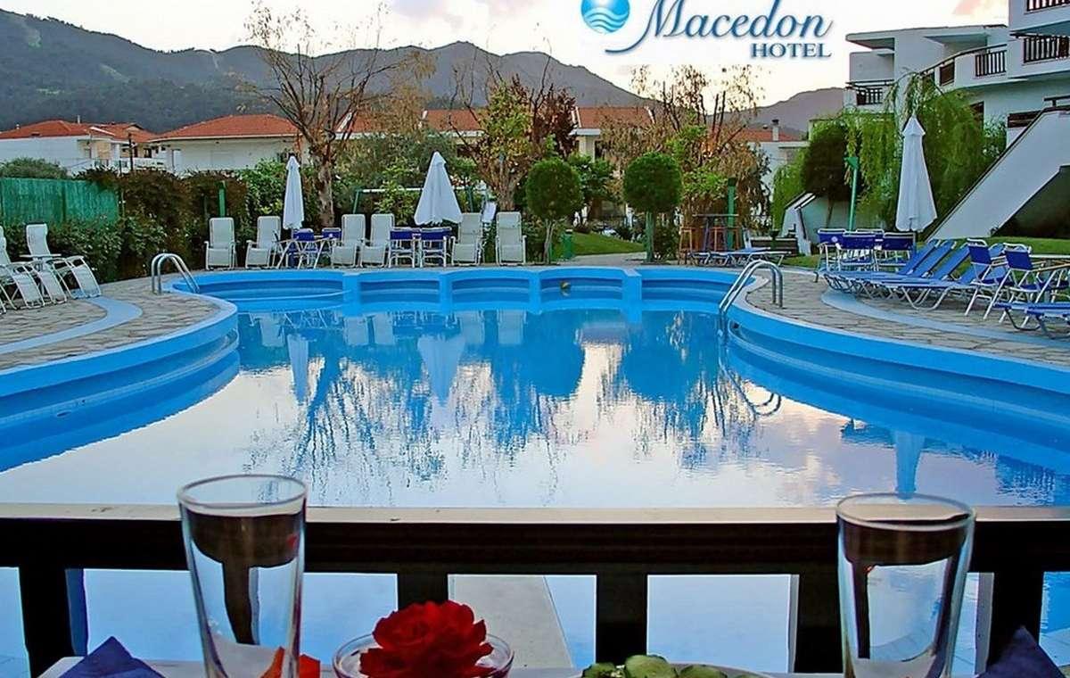 Letovanje_Grcka_Hoteli_Tasos_Macedon_hotel_Barcino_Tours-1.jpeg