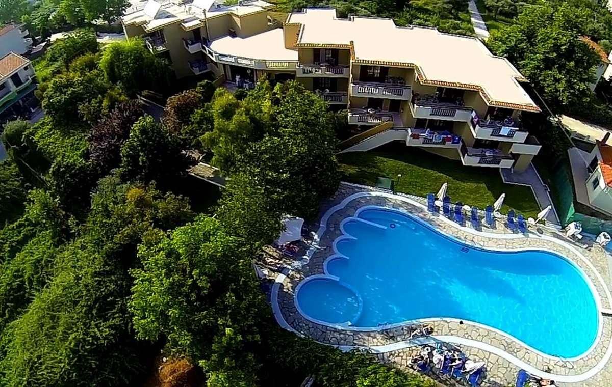 Letovanje_Grcka_Hoteli_Tasos_Macedon_hotel_Barcino_Tours-1.jpg