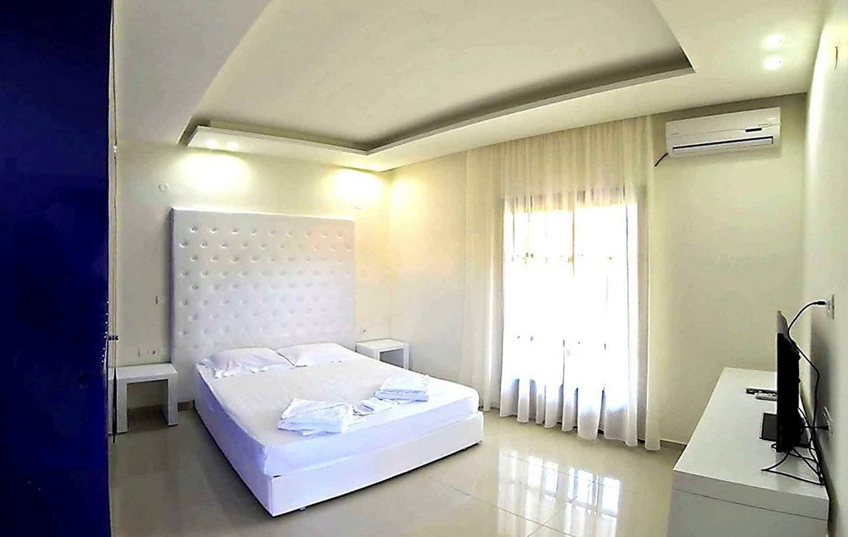 Letovanje_Grcka_Hoteli_Tasos_Macedon_hotel_Barcino_Tours-2-1.jpeg