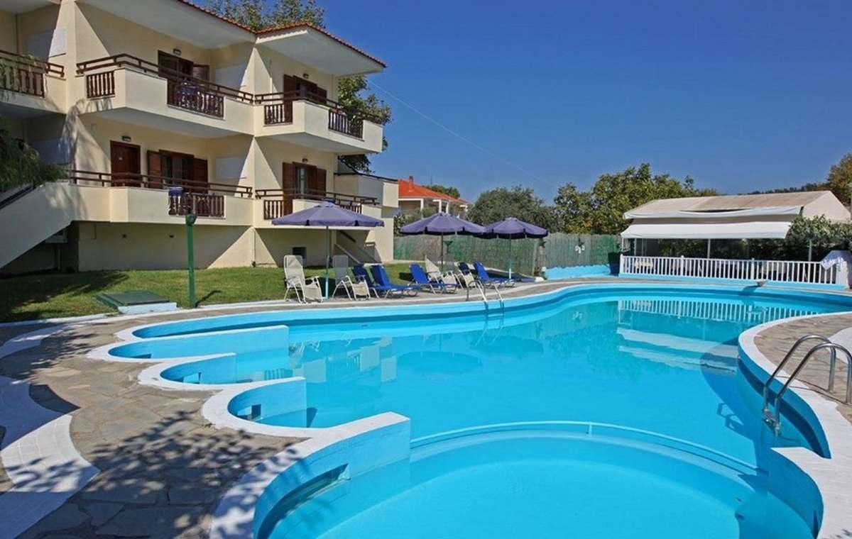 Letovanje_Grcka_Hoteli_Tasos_Macedon_hotel_Barcino_Tours-2.jpeg