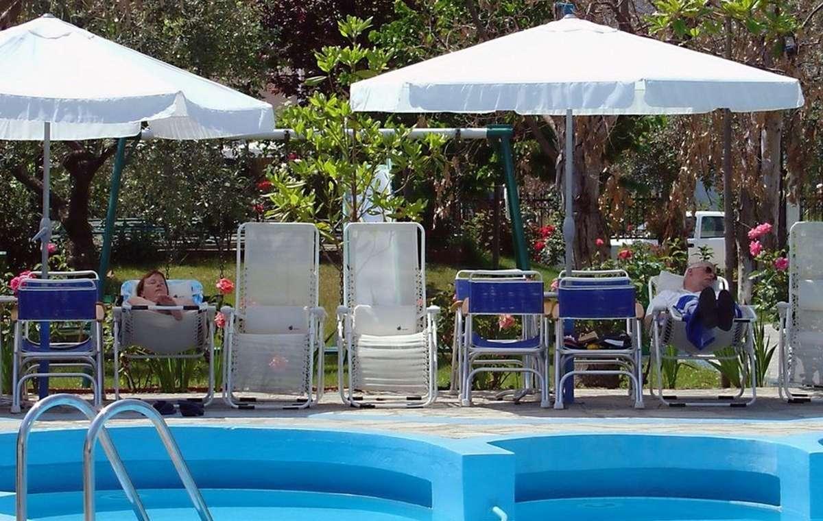 Letovanje_Grcka_Hoteli_Tasos_Macedon_hotel_Barcino_Tours-3.jpeg