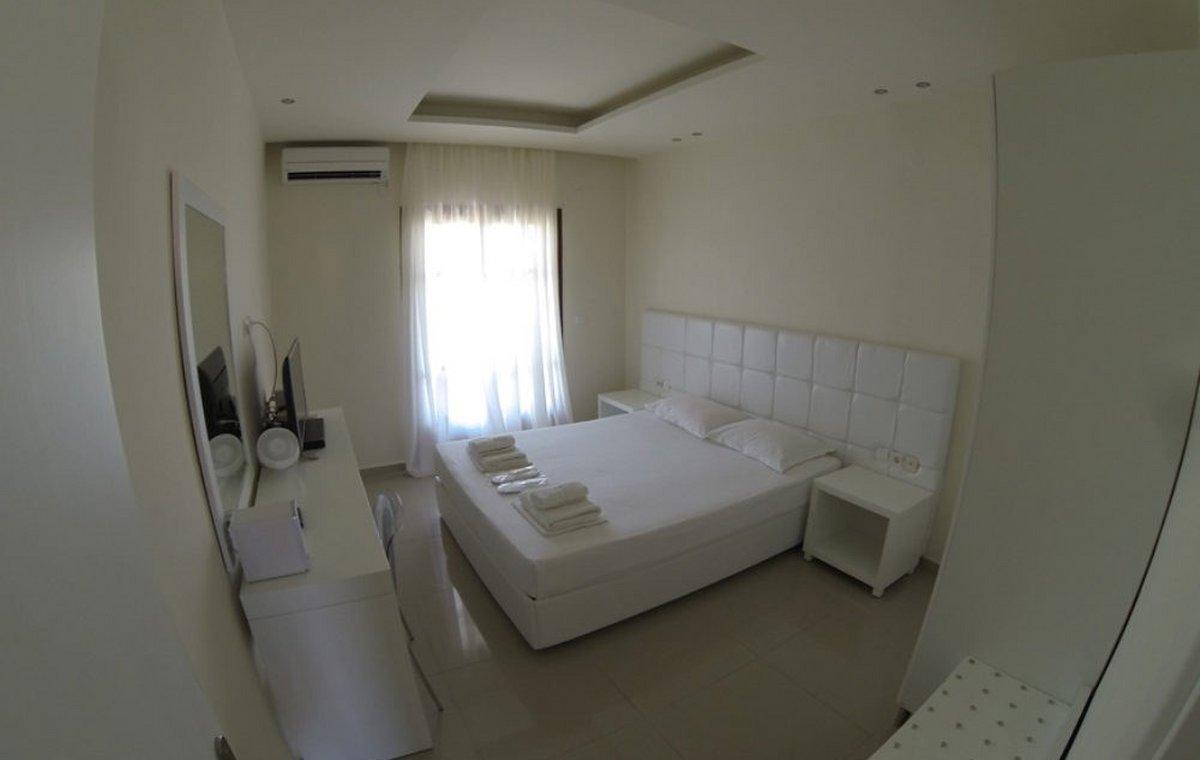 Letovanje_Grcka_Hoteli_Tasos_Macedon_hotel_Barcino_Tours-3.jpg