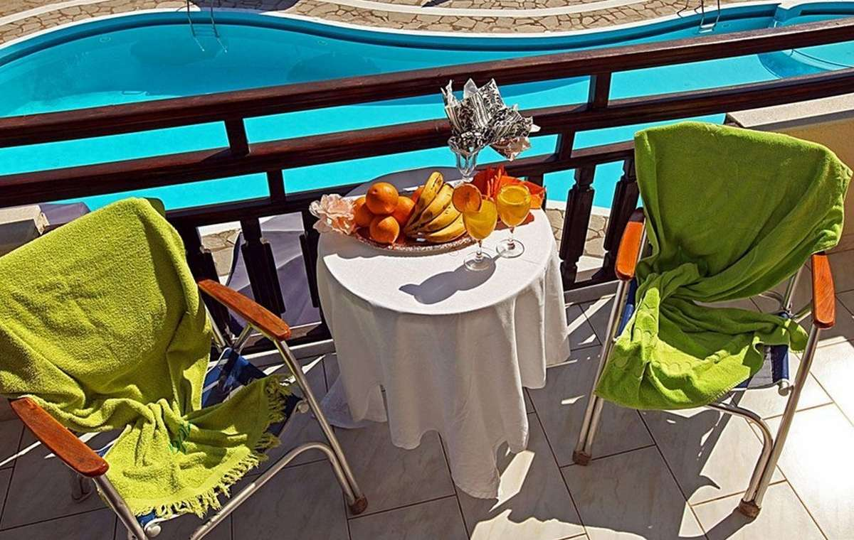 Letovanje_Grcka_Hoteli_Tasos_Macedon_hotel_Barcino_Tours-4.jpeg