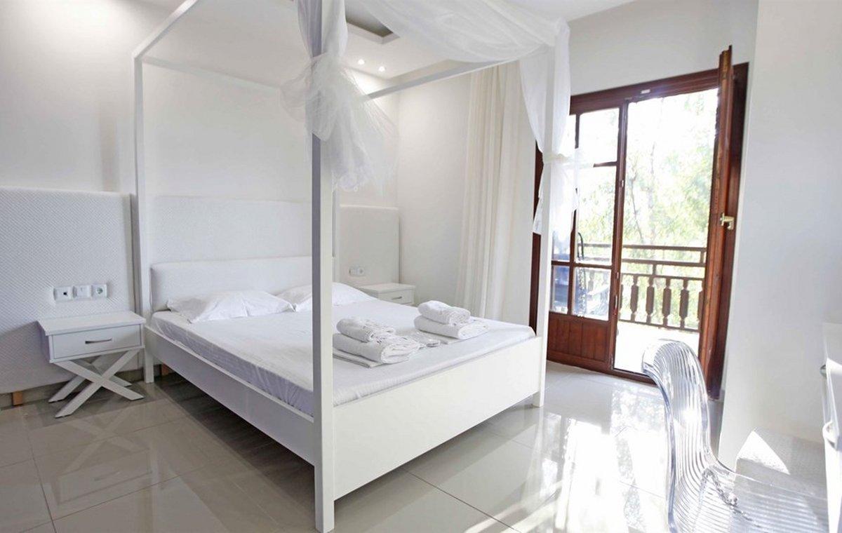 Letovanje_Grcka_Hoteli_Tasos_Macedon_hotel_Barcino_Tours-4.jpg