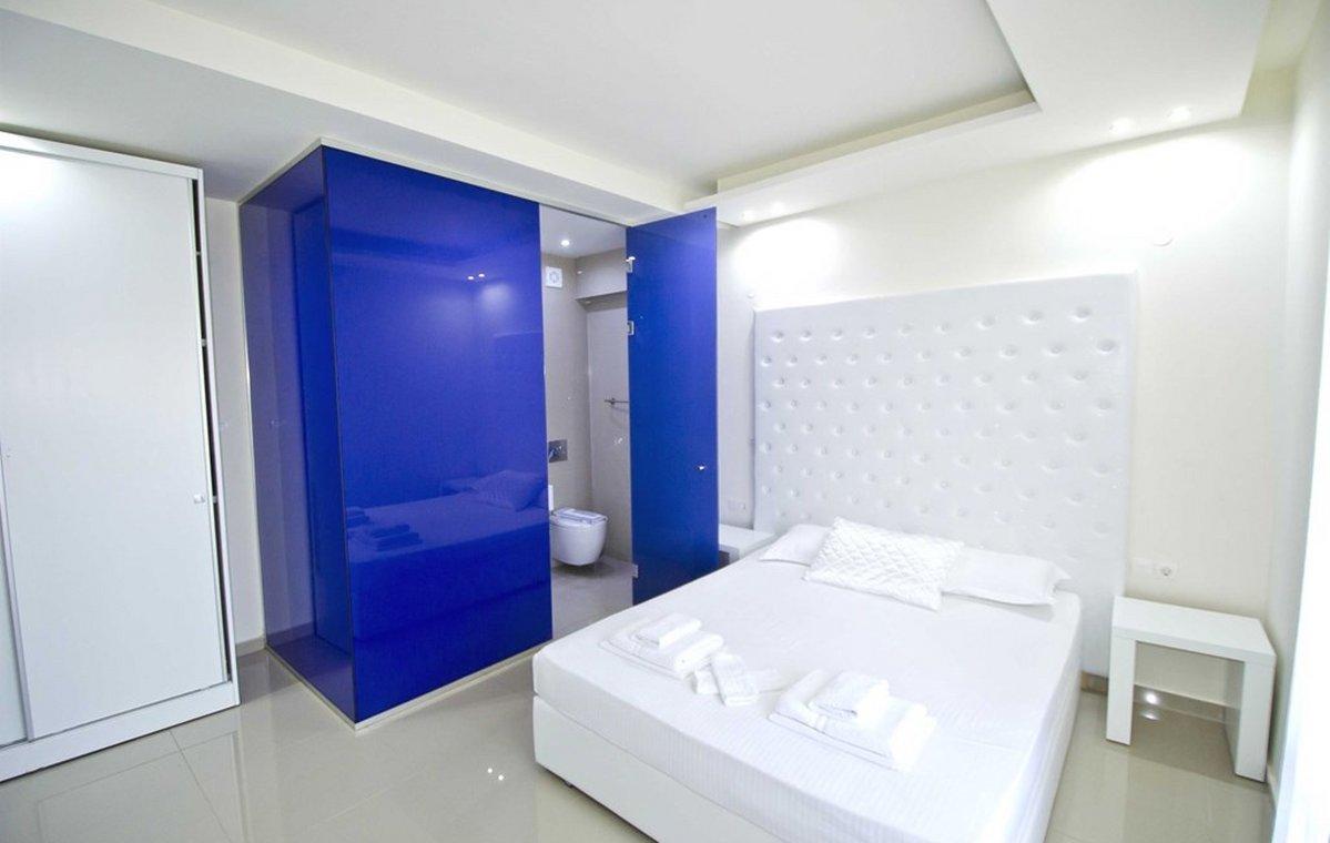 Letovanje_Grcka_Hoteli_Tasos_Macedon_hotel_Barcino_Tours-5.jpg