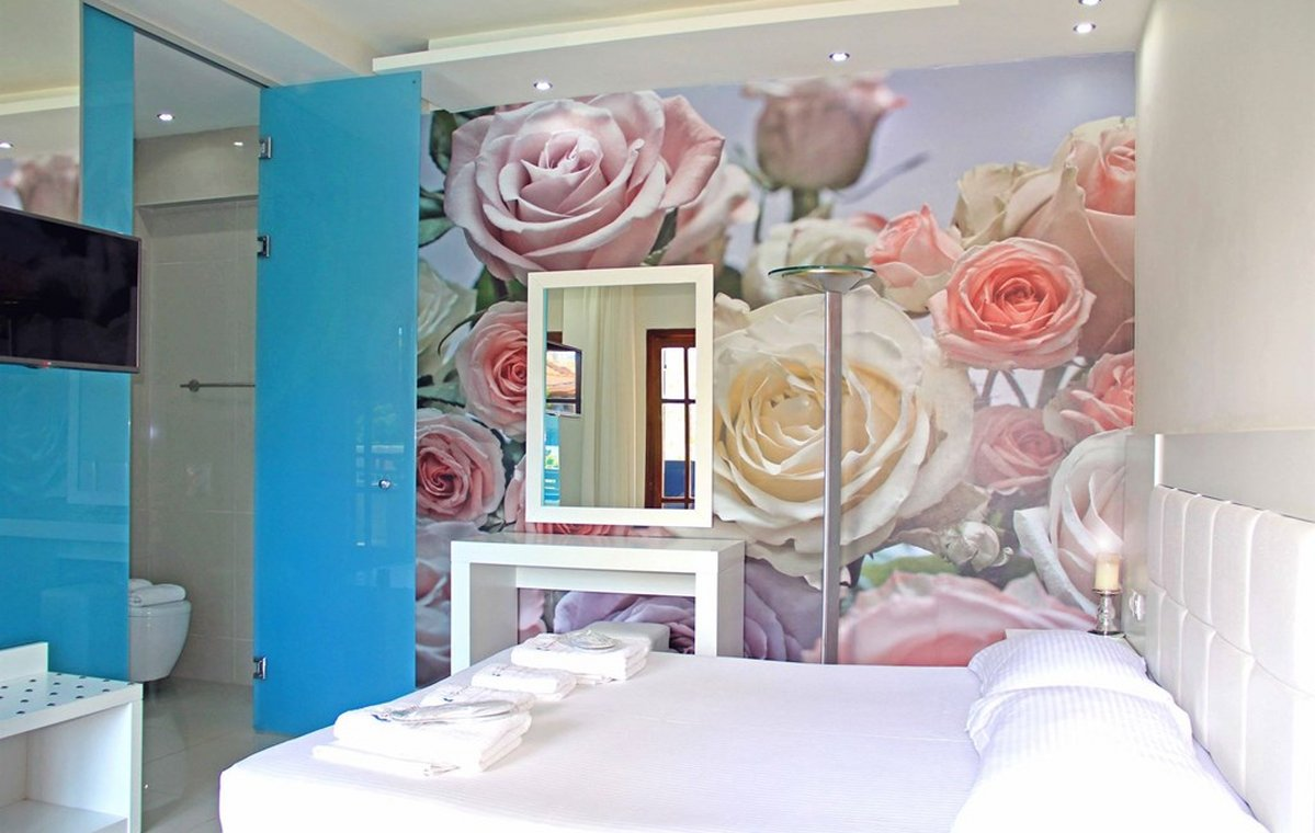 Letovanje_Grcka_Hoteli_Tasos_Macedon_hotel_Barcino_Tours-6.jpg