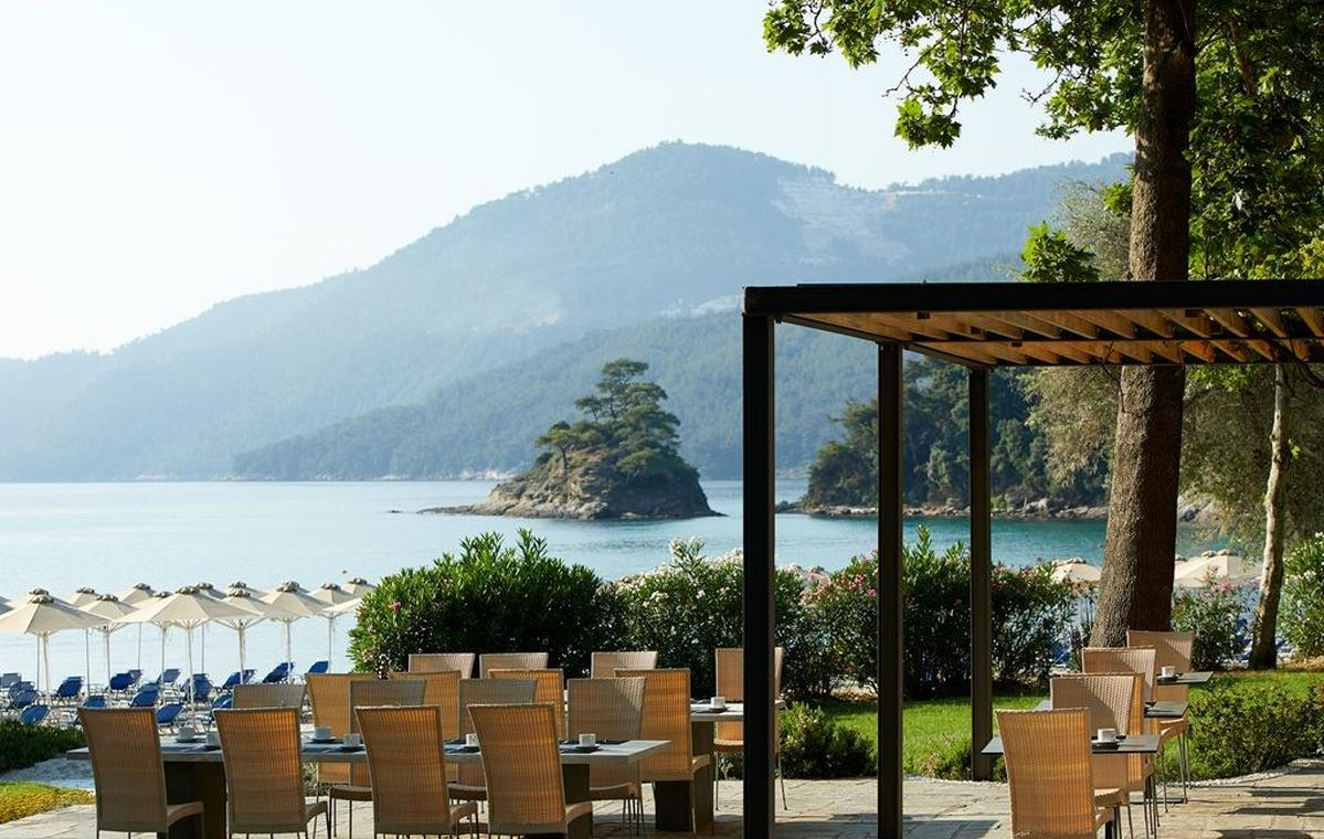 Letovanje_Grcka_Hoteli_Tasos_Makryammos_bungalows_hotel_Barcino_Tours-10.jpeg