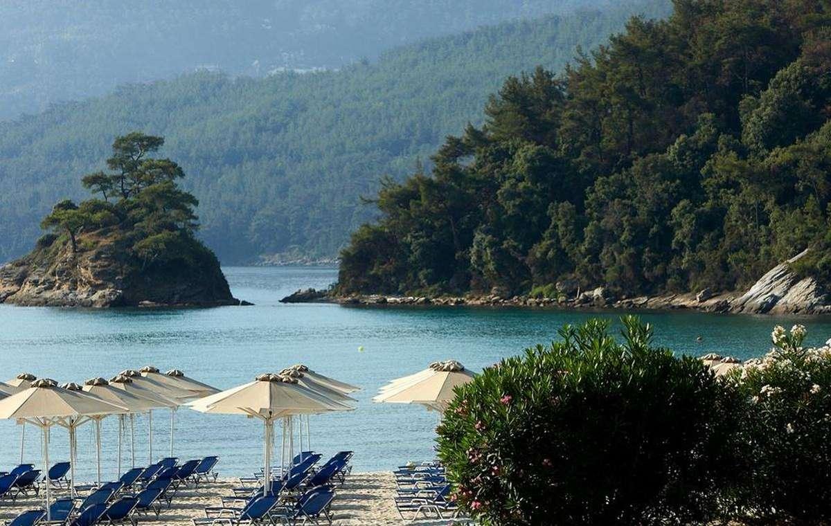 Letovanje_Grcka_Hoteli_Tasos_Makryammos_bungalows_hotel_Barcino_Tours-11.jpeg