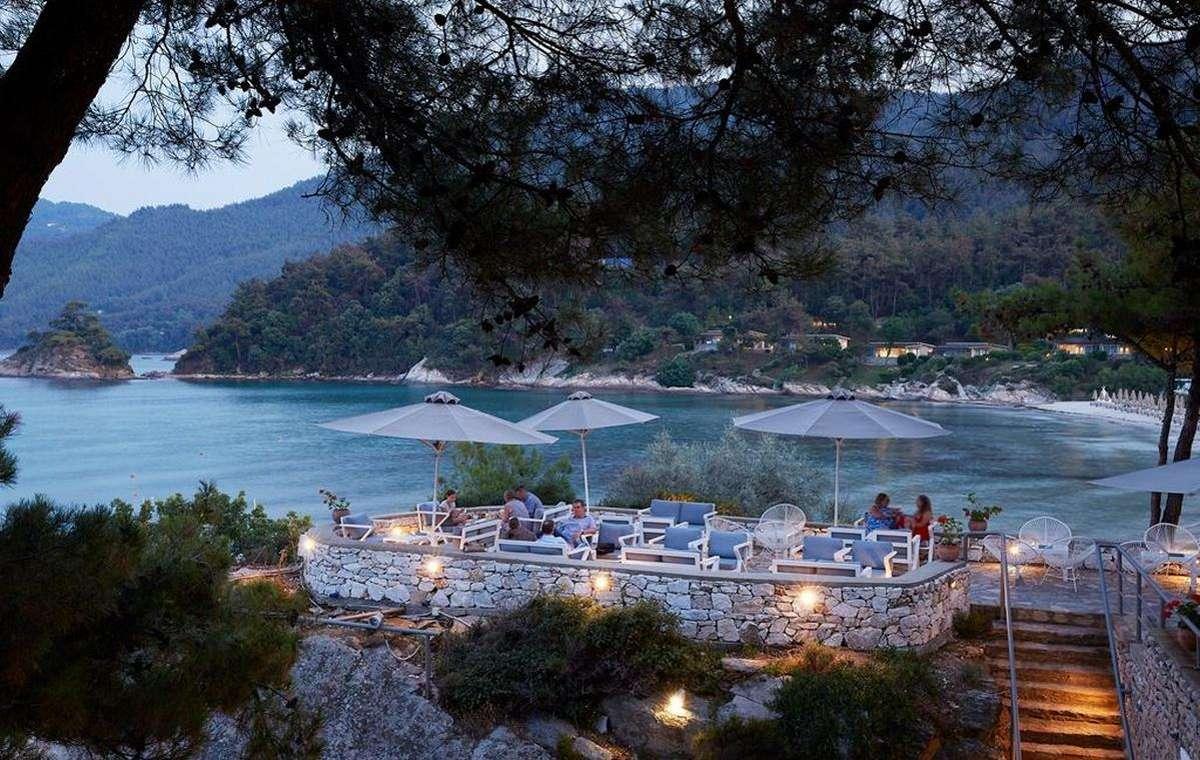 Letovanje_Grcka_Hoteli_Tasos_Makryammos_bungalows_hotel_Barcino_Tours-18.jpeg