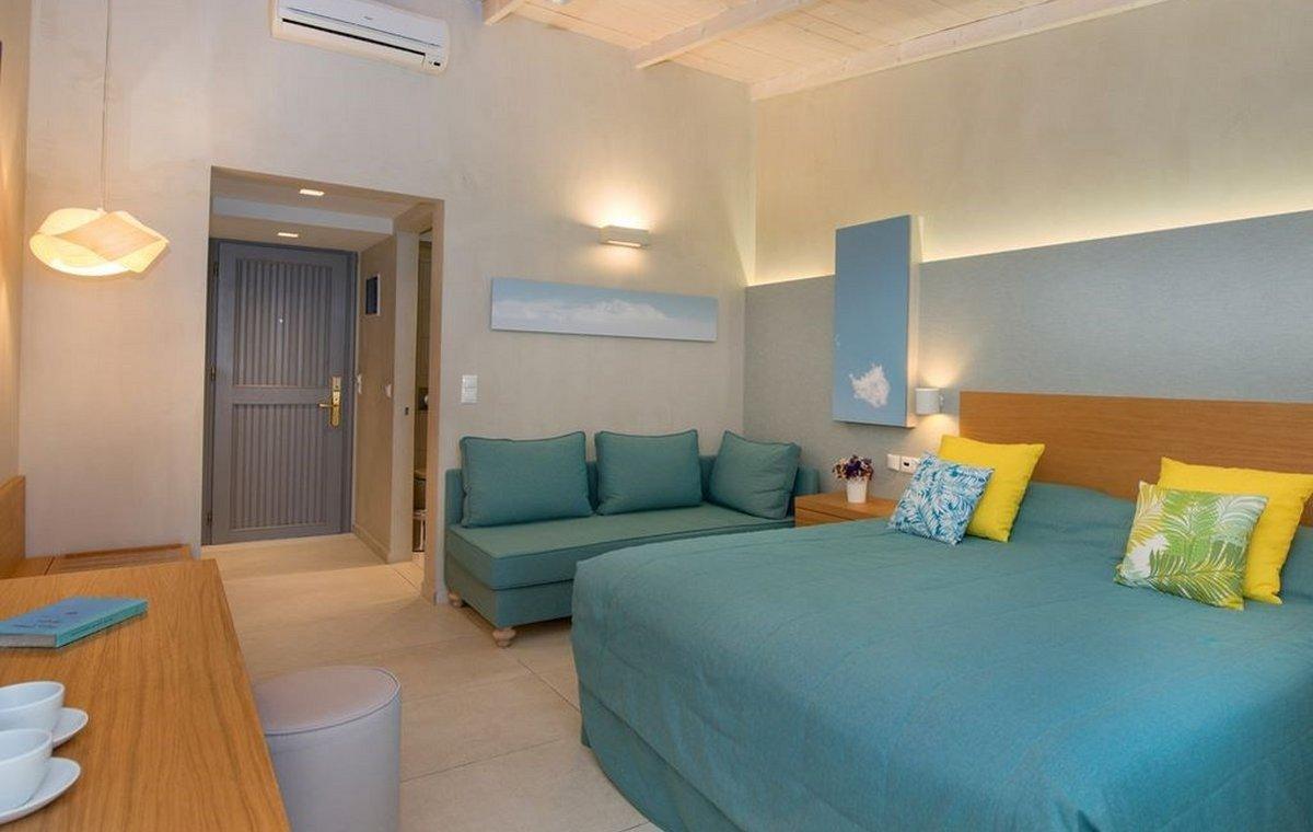 Letovanje_Grcka_Hoteli_Tasos_Makryammos_bungalows_hotel_Barcino_Tours-2-2.jpeg