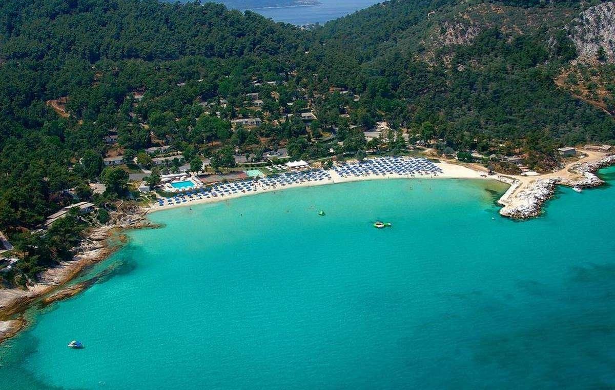 Letovanje_Grcka_Hoteli_Tasos_Makryammos_bungalows_hotel_Barcino_Tours-2.jpeg