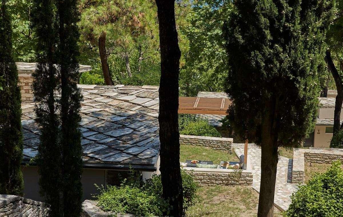 Letovanje_Grcka_Hoteli_Tasos_Makryammos_bungalows_hotel_Barcino_Tours-20.jpeg
