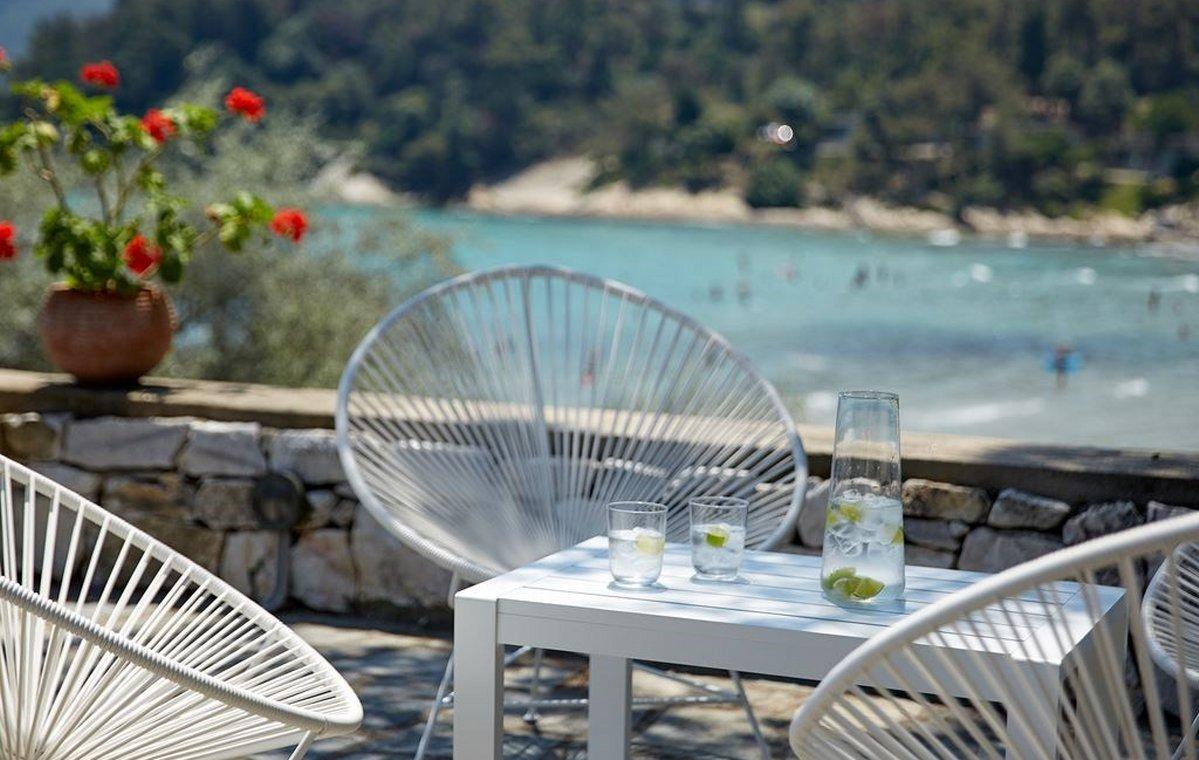 Letovanje_Grcka_Hoteli_Tasos_Makryammos_bungalows_hotel_Barcino_Tours-5-1.jpeg