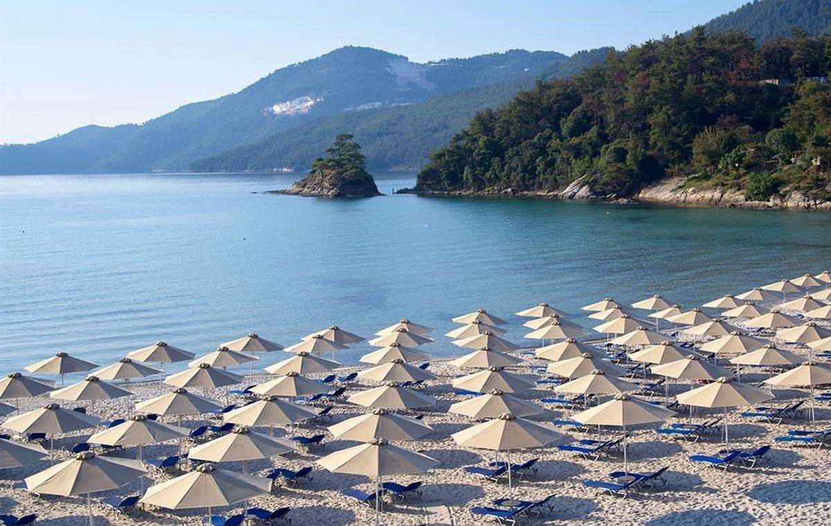 Letovanje_Grcka_Hoteli_Tasos_Makryammos_bungalows_hotel_Barcino_Tours-7.jpeg