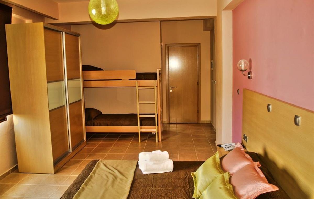 Letovanje_Grcka_Hoteli_Tasos_Maranton_beach_hotel_Barcino_Tours-1-2.jpeg