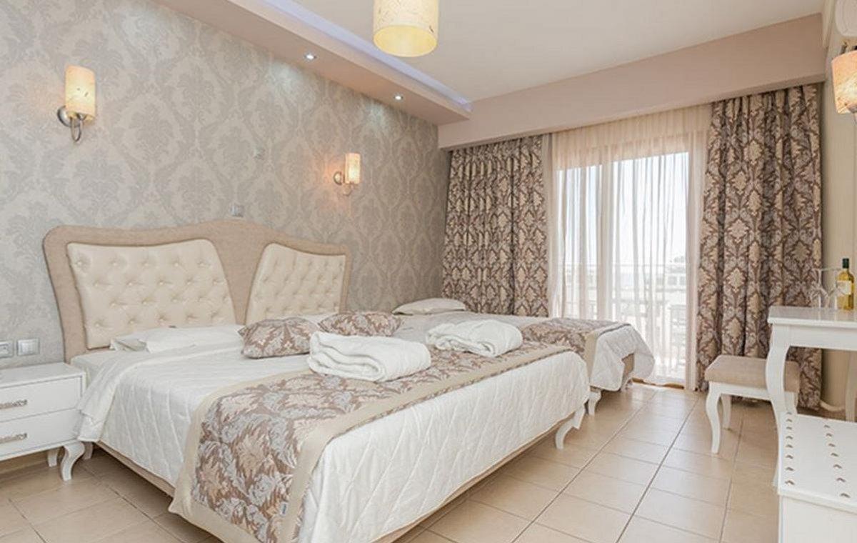 Letovanje_Grcka_Hoteli_Tasos_Maranton_beach_hotel_Barcino_Tours-10.jpeg
