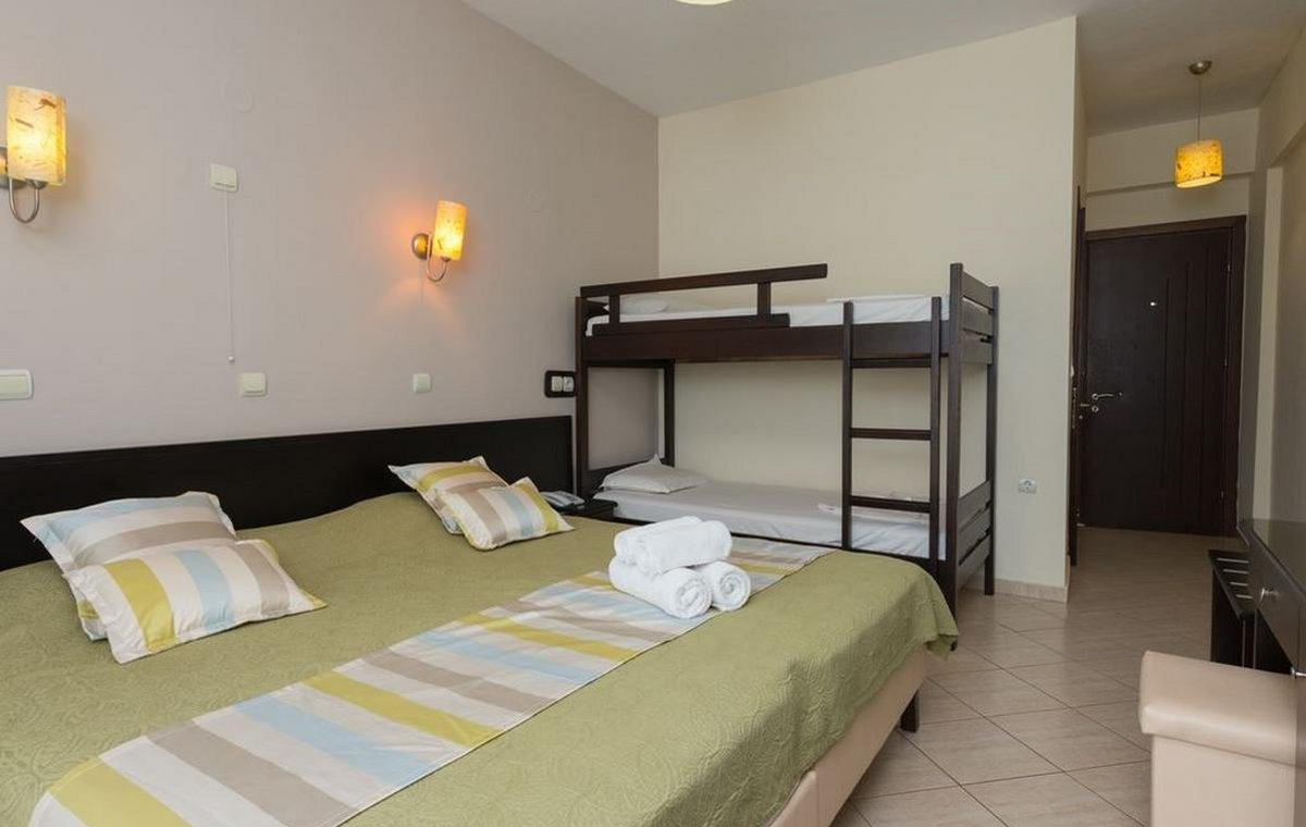 Letovanje_Grcka_Hoteli_Tasos_Maranton_beach_hotel_Barcino_Tours-2-2.jpeg