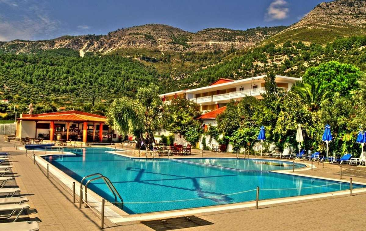 Letovanje_Grcka_Hoteli_Tasos_Maranton_beach_hotel_Barcino_Tours-4.jpeg