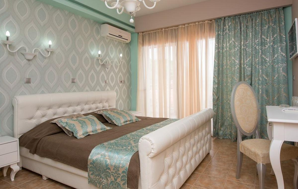 Letovanje_Grcka_Hoteli_Tasos_Maranton_beach_hotel_Barcino_Tours-5-1.jpeg