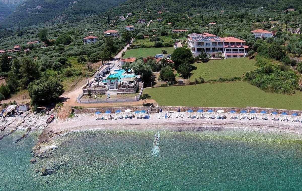 Letovanje_Grcka_Hoteli_Tasos_Maranton_beach_hotel_Barcino_Tours-5.jpeg