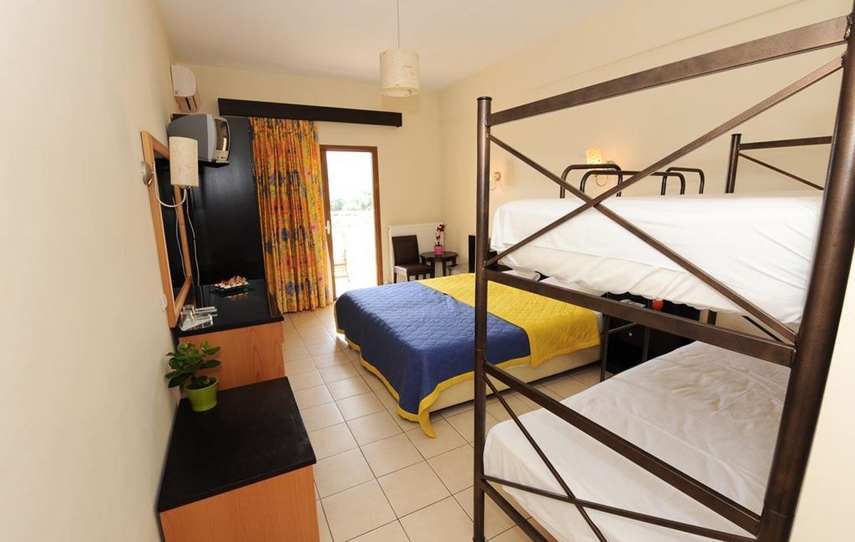 Letovanje_Grcka_Hoteli_Tasos_Maranton_beach_hotel_Barcino_Tours-6-1.jpeg