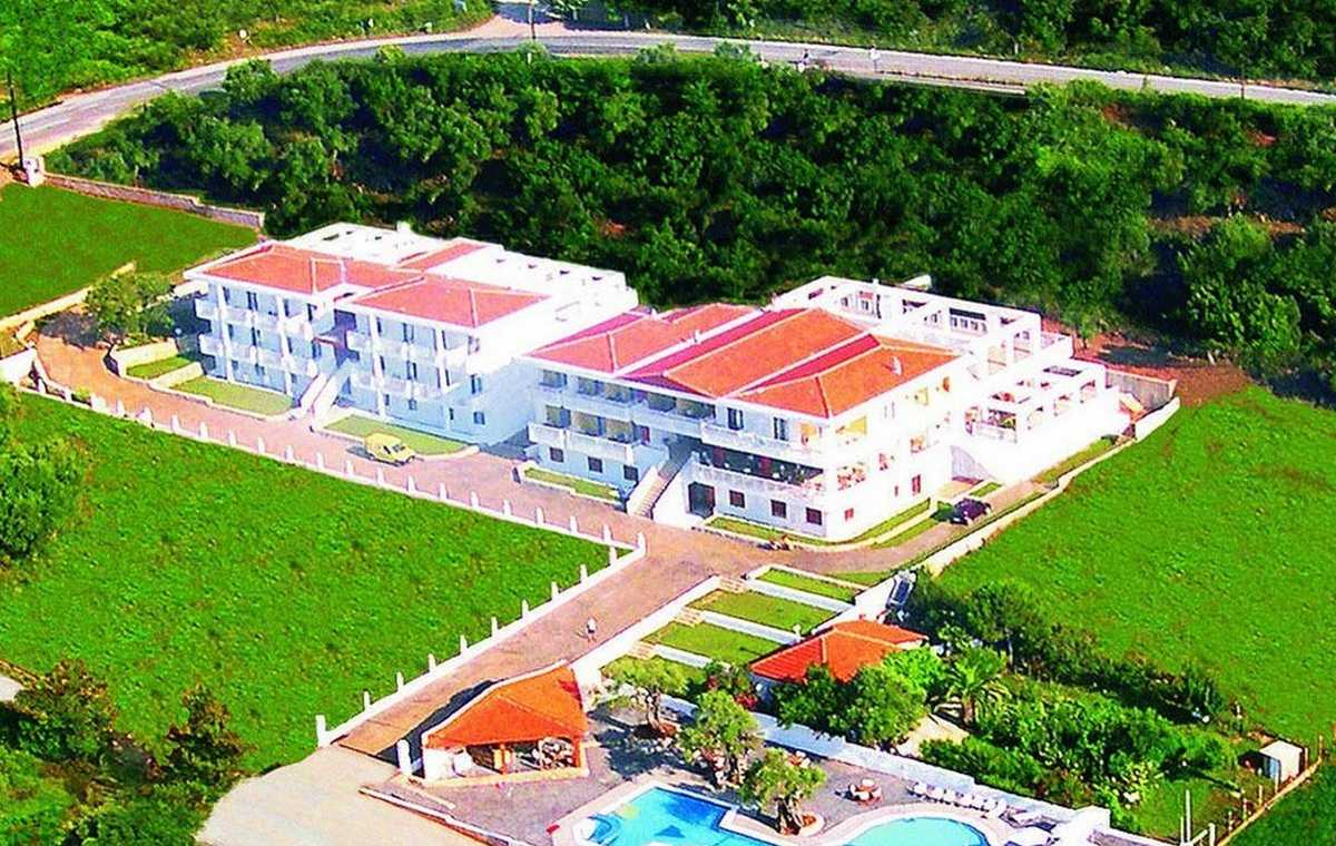 Letovanje_Grcka_Hoteli_Tasos_Maranton_beach_hotel_Barcino_Tours-6.jpeg