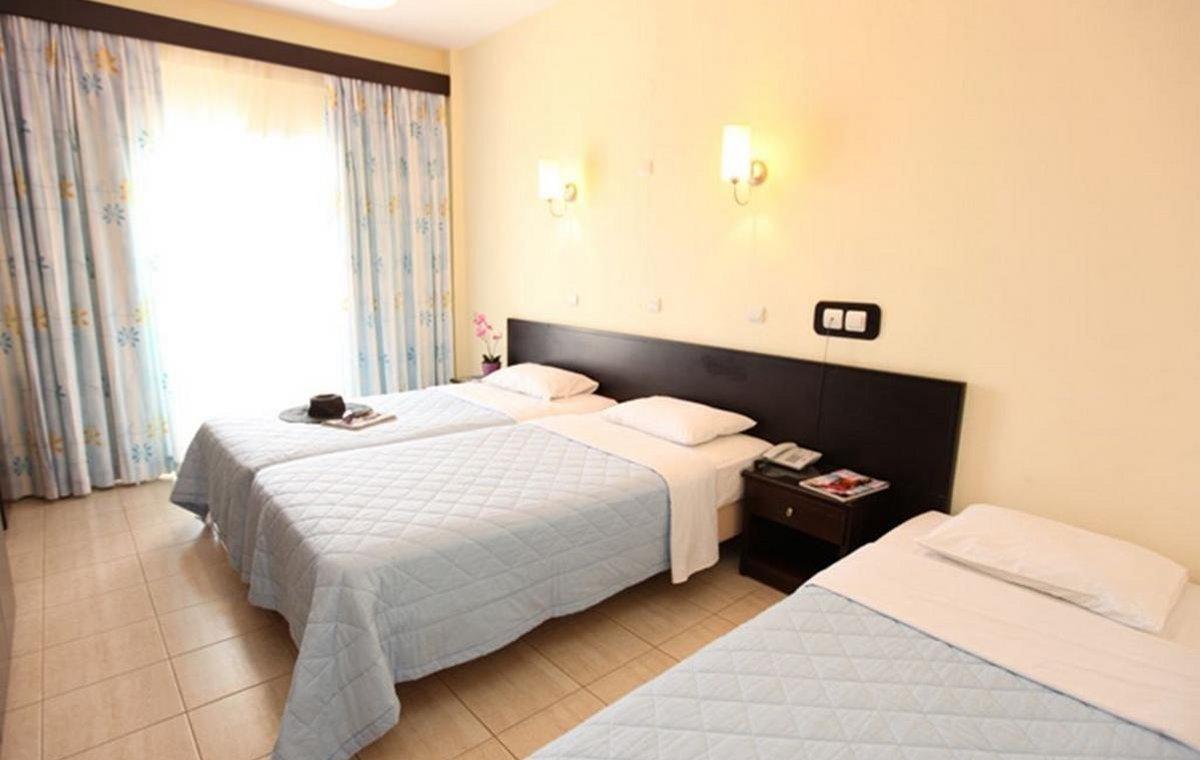 Letovanje_Grcka_Hoteli_Tasos_Maranton_beach_hotel_Barcino_Tours-7-1.jpeg