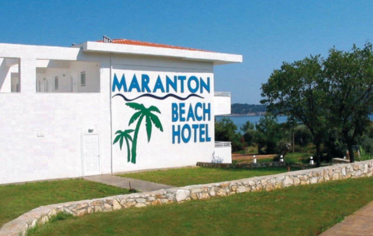 Letovanje_Grcka_Hoteli_Tasos_Maranton_beach_hotel_Barcino_Tours-8.jpeg
