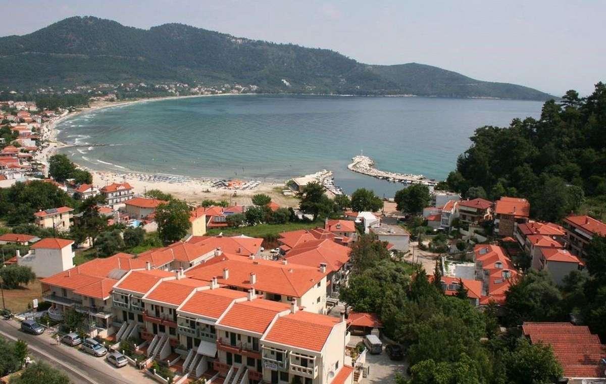 Letovanje_Grcka_Hoteli_Tasos_Ntinas_Filoxenia_hotel_Barcino_Tours-1.jpeg