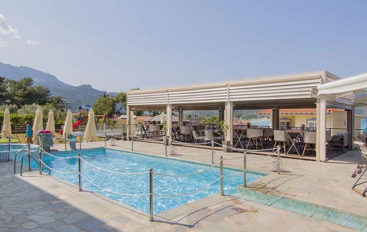 Letovanje_Grcka_Hoteli_Tasos_Ntinas_Filoxenia_hotel_Barcino_Tours-1.jpg