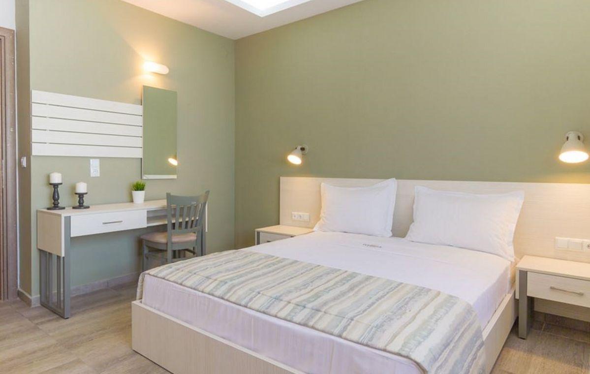 Letovanje_Grcka_Hoteli_Tasos_Ntinas_Filoxenia_hotel_Barcino_Tours-10.jpeg