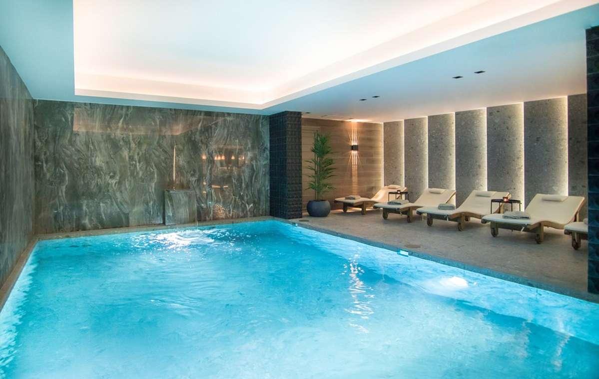 Letovanje_Grcka_Hoteli_Tasos_Ntinas_Filoxenia_hotel_Barcino_Tours-10.jpg