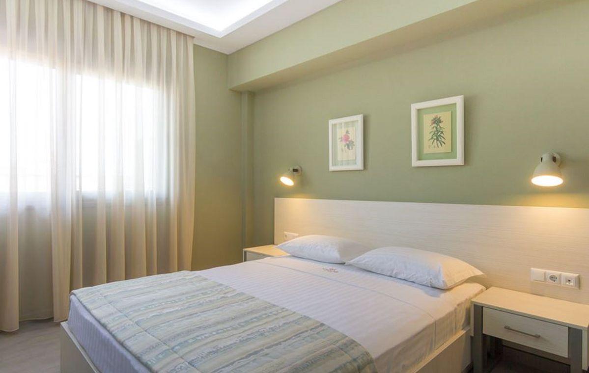 Letovanje_Grcka_Hoteli_Tasos_Ntinas_Filoxenia_hotel_Barcino_Tours-12.jpeg