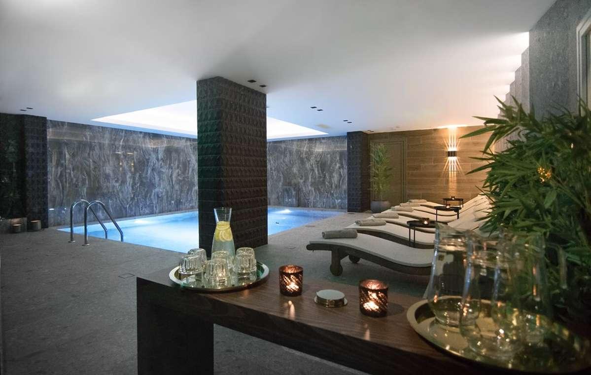 Letovanje_Grcka_Hoteli_Tasos_Ntinas_Filoxenia_hotel_Barcino_Tours-13.jpg