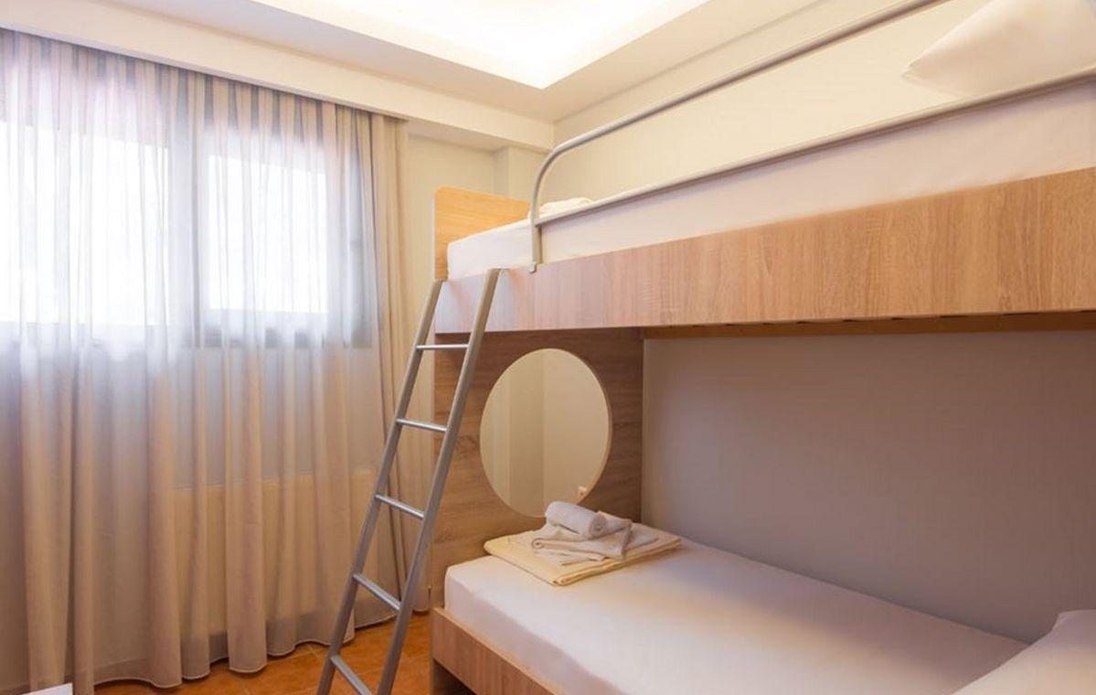 Letovanje_Grcka_Hoteli_Tasos_Ntinas_Filoxenia_hotel_Barcino_Tours-15.jpeg