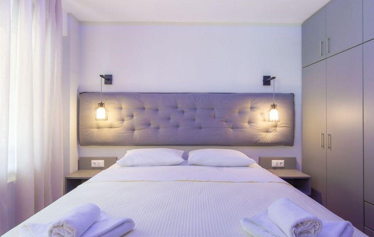 Letovanje_Grcka_Hoteli_Tasos_Ntinas_Filoxenia_hotel_Barcino_Tours-16.jpeg