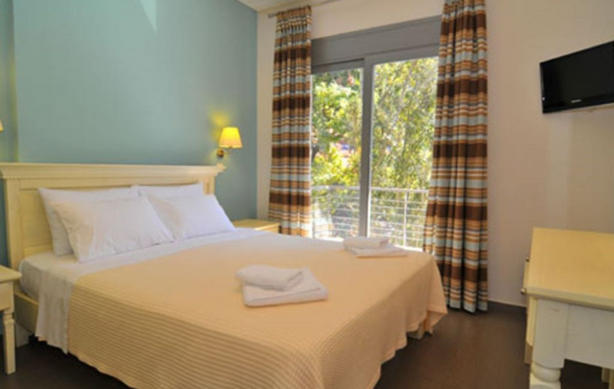 Letovanje_Grcka_Hoteli_Tasos_Ntinas_Filoxenia_hotel_Barcino_Tours-2-1.jpeg