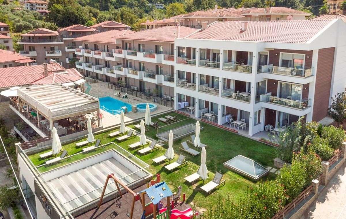 Letovanje_Grcka_Hoteli_Tasos_Ntinas_Filoxenia_hotel_Barcino_Tours-2.jpg