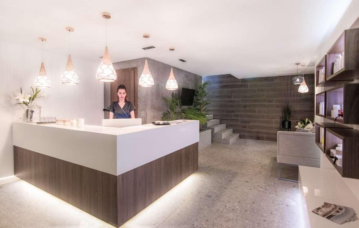 Letovanje_Grcka_Hoteli_Tasos_Ntinas_Filoxenia_hotel_Barcino_Tours-3-1.jpg