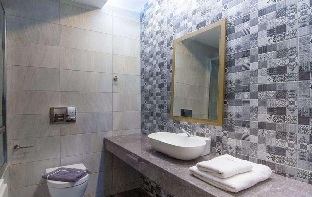 Letovanje_Grcka_Hoteli_Tasos_Ntinas_Filoxenia_hotel_Barcino_Tours-4-2.jpeg