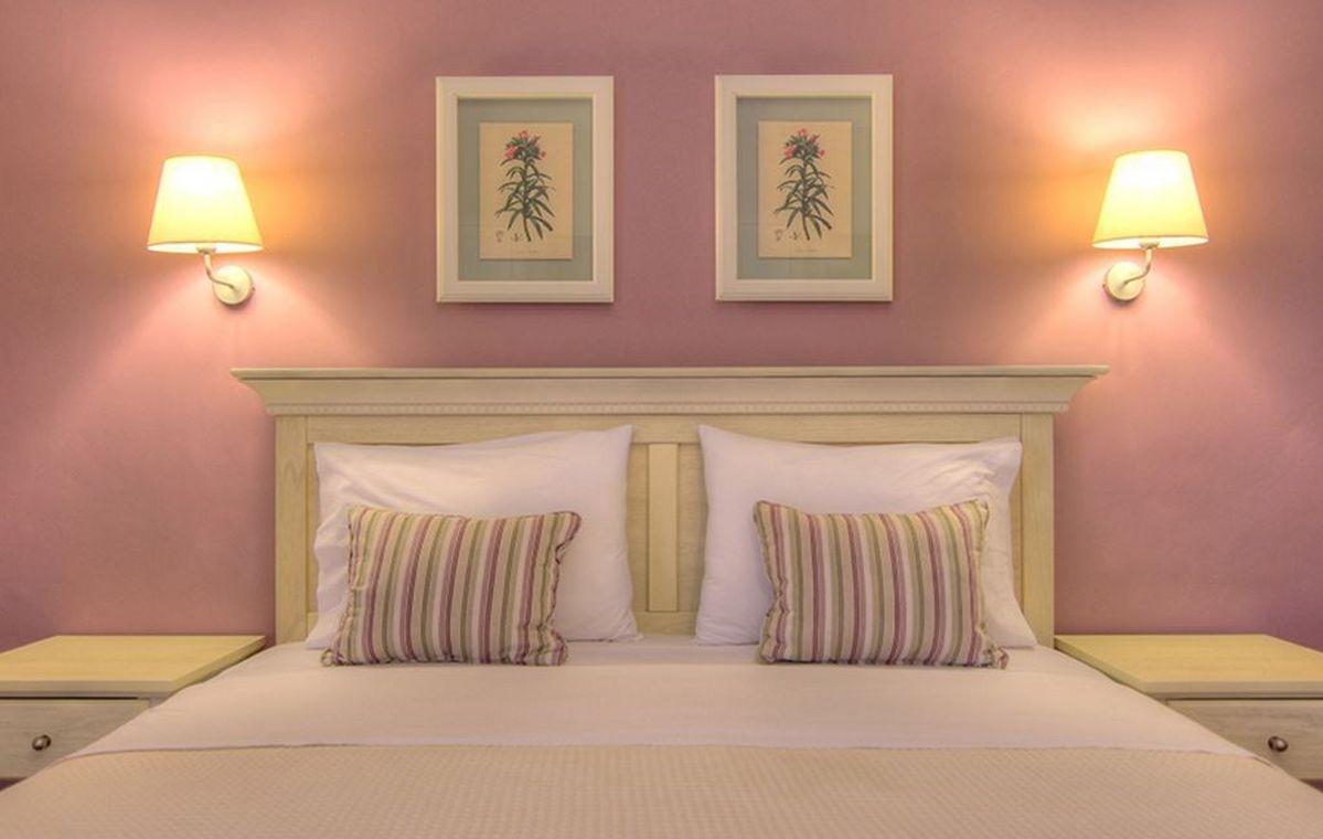 Letovanje_Grcka_Hoteli_Tasos_Ntinas_Filoxenia_hotel_Barcino_Tours-5-1.jpeg