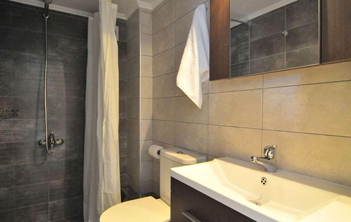 Letovanje_Grcka_Hoteli_Tasos_Ntinas_Filoxenia_hotel_Barcino_Tours-6-1.jpeg