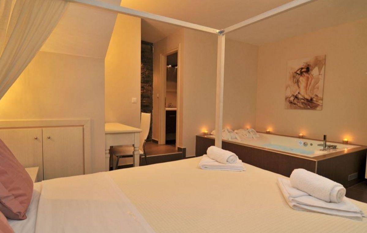 Letovanje_Grcka_Hoteli_Tasos_Ntinas_Filoxenia_hotel_Barcino_Tours-7.jpeg