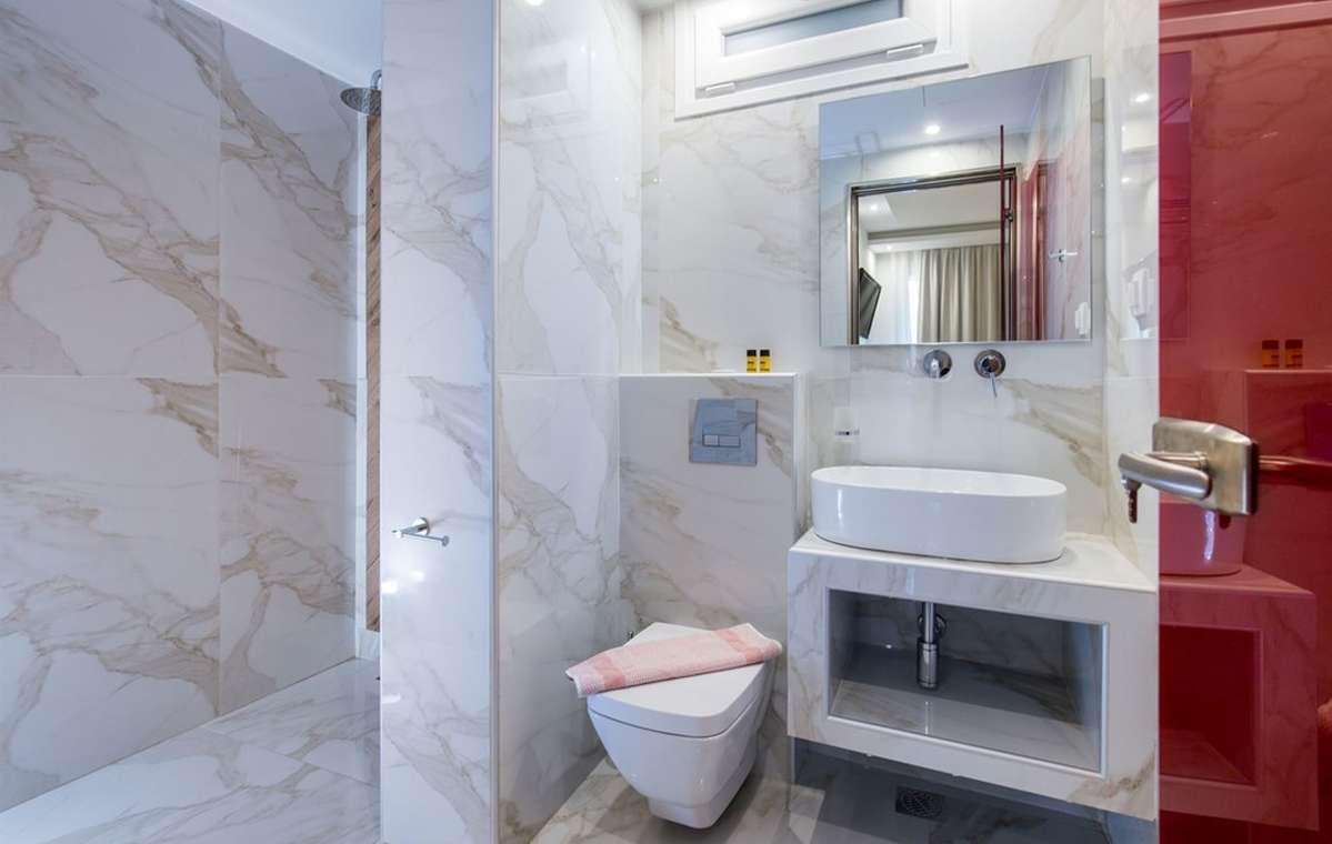 Letovanje_Grcka_Hoteli_Tasos_Potos_hotel_Barcino_Tours-1-3.jpg