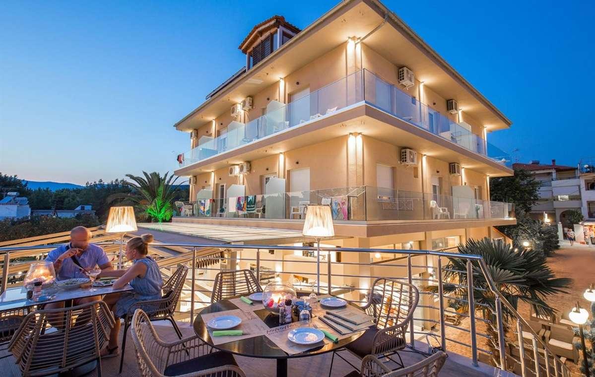 Letovanje_Grcka_Hoteli_Tasos_Potos_hotel_Barcino_Tours-16.jpg