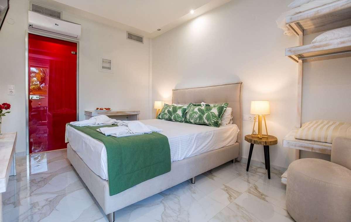 Letovanje_Grcka_Hoteli_Tasos_Potos_hotel_Barcino_Tours-2-2.jpg