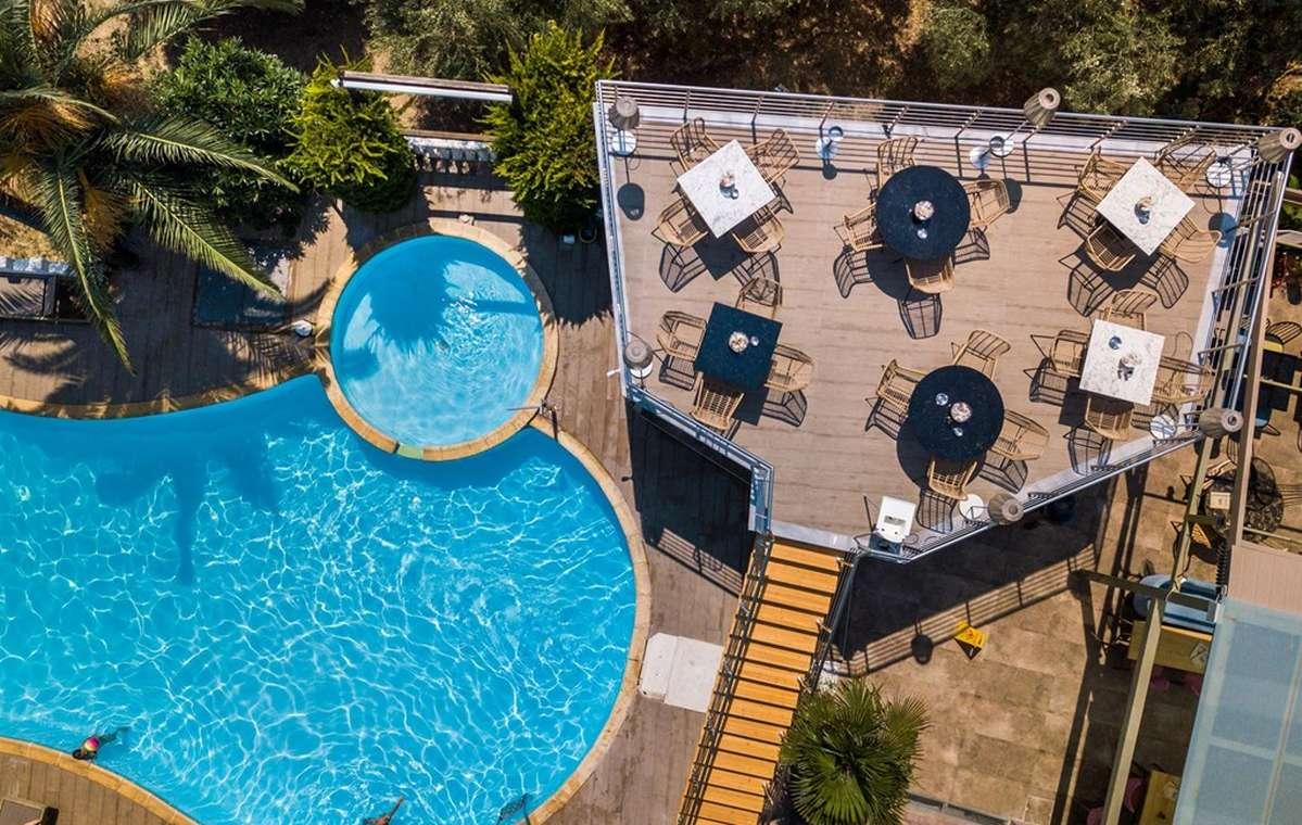 Letovanje_Grcka_Hoteli_Tasos_Potos_hotel_Barcino_Tours-2.jpg