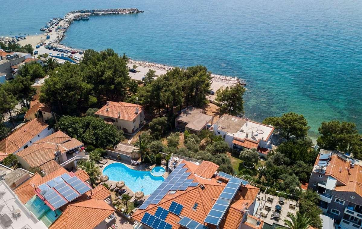 Letovanje_Grcka_Hoteli_Tasos_Potos_hotel_Barcino_Tours-20.jpg